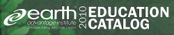 ED_Catalog_Header.jpg